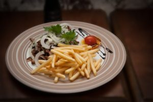 Artemis Restaurant Gladbeck00009