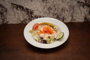Artemis Restaurant Gladbeck00012