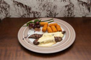 Artemis Restaurant Gladbeck00017