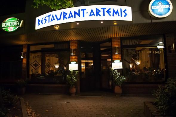 Artemis Restaurant Gladbeck00018