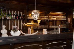 Artemis Restaurant Gladbeck00034