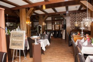 Artemis Restaurant Gladbeck00074