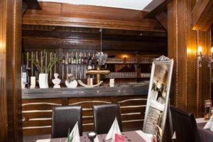 Artemis Restaurant Gladbeck00077