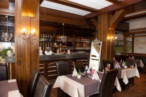 Artemis Restaurant Gladbeck00078
