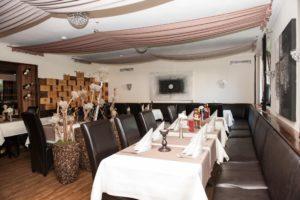 Artemis Restaurant Gladbeck00080