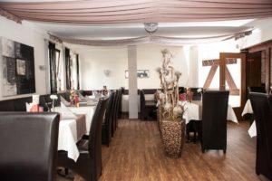 Artemis Restaurant Gladbeck00081